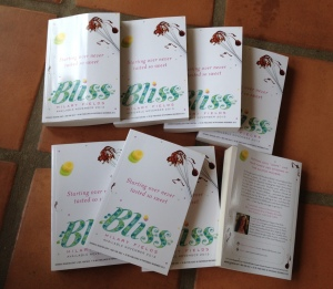 Galleys